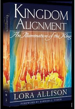 kingdom_alignment_celebrationMinistries