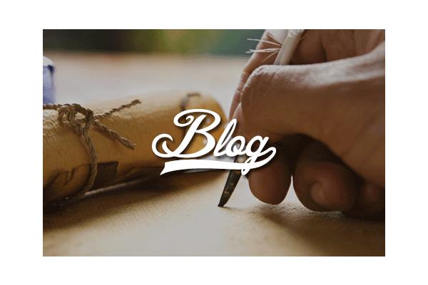blog-new
