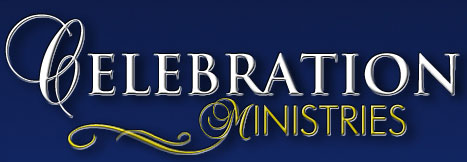 Celebration Ministries