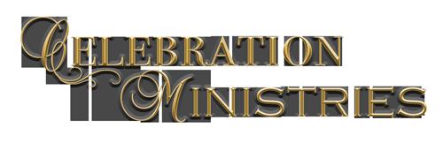 Celebration Ministries